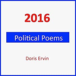 2016 Political Poems