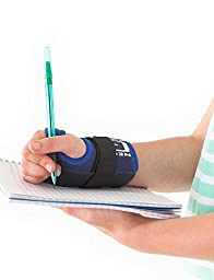 Neo G Paediatric Wrist Brace with removable insert, Medical Grade - Childrens - Left