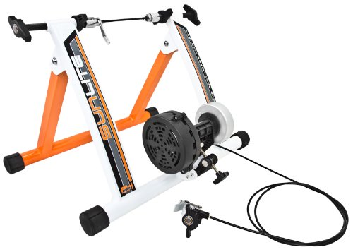 Sunlite F-1 Magnetic Trainer w/ Remote by Sunlite