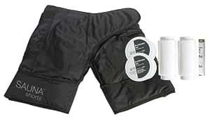 Rio Sauna - Pantalones efecto sauna