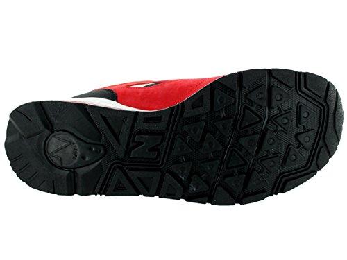 New Balance CM1600 Camoscio Scarpa da Corsa