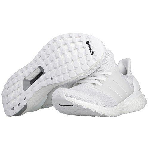 adidas, Sneaker bambini