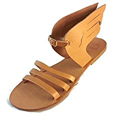 02638391a53c Ancient Greek Sandals