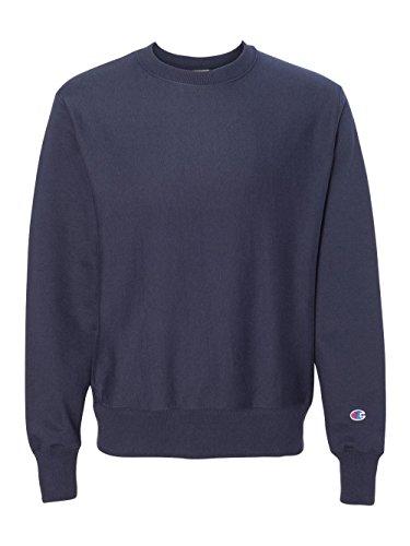 Champion Ladies Double Dry Action Fleece Full Zip Hood (S1049) -SPORT DARK -3XL - Double Zip Cardigan