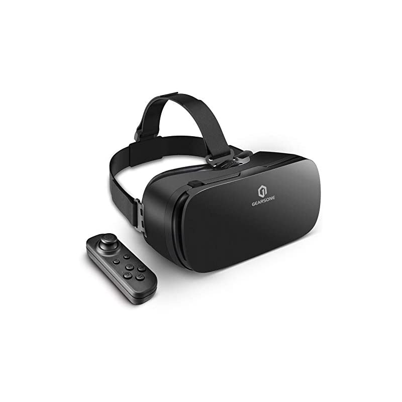 gearsone-virtual-reality-vr-headset-1