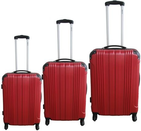 mcbrine-a716-3-rd-3-piece-polycarbonate-luggage-set-on-swivel-wheels-red