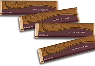 product image for Gourmet Dark Chocolate Bars