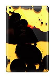 Premium [ilDVhJQ3253KqvFh]artistic Abstract Case For Ipad Mini/mini 2- Eco-friendly Packaging