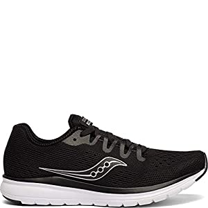 Saucony Women's VERSAFOAM Flare Running Shoe