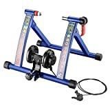 1114 RAD Cycle Products Max Racer PRO 7 Levels of
