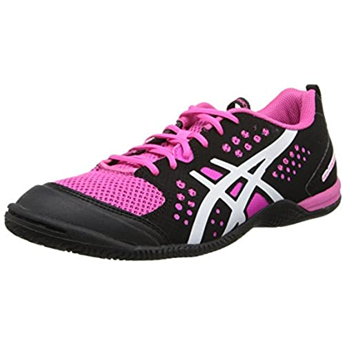 ASICS Women's Gel Fortius TR Cross-Training Shoe for cheap