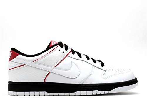 DUNK LOW CL 'JORDAN PACK' - 304714-117