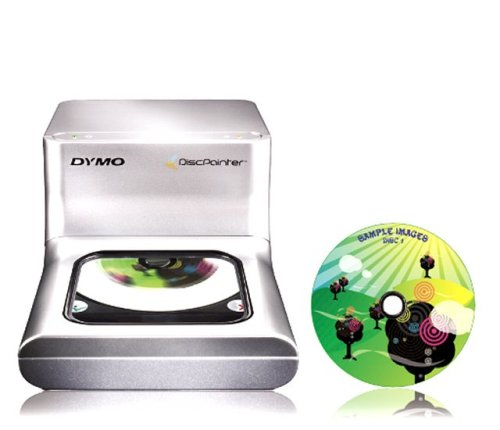 direct dvd printer - 1