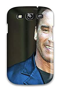 tina gage eunice's Shop Lovers Gifts New Arrival Hard Case For Galaxy S3 4721327K58982519