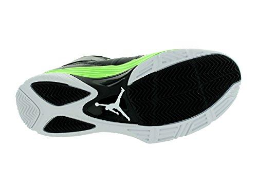 Nike Jordan Prime.fly Basketbalschoenen Heren Model 599582 019 Zwart
