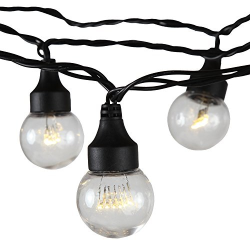 Brightech Energy Saving Bewitching Edison style Incandescent