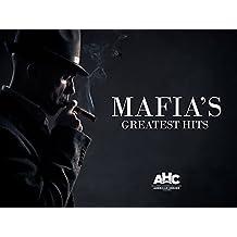 Mafia's Greatest Hits Season 1