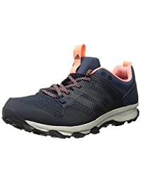 adidas Women's Outdoor Kanadia 7 Trail Running Shoes