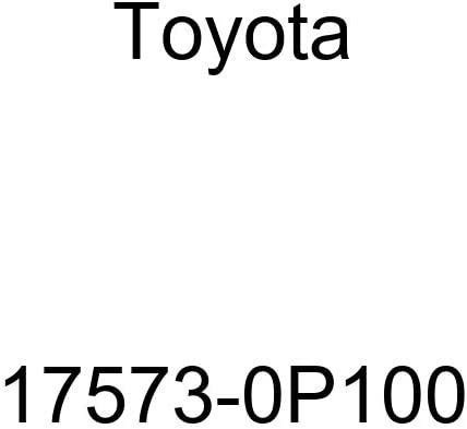 Toyota 17573-0P100 Exhaust Pipe Support Bracket