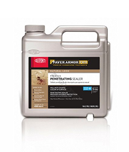 dupont-premium-penetrating-natural-look-sealer-5-gallon