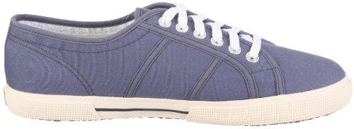 Blu Cotu Sneakers unisex Shadow 2950 Blue Superga C57 w6q5I1E