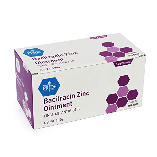 Bestselling Antibiotics Ointments