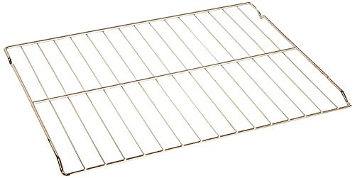 WB48T10011 Oven Rack for General Electric, Hotpoint Range Oven