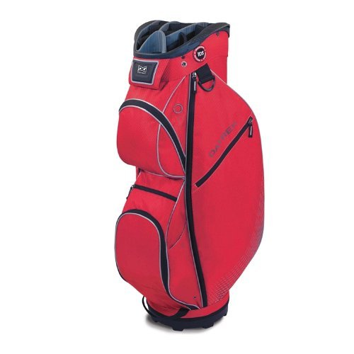 datrek-cb-lite-golf-cart-bag-red-black-silver