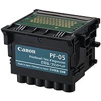 PF-05 - Druckkopf by Canon