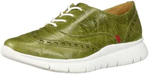 d1d8ca1eb3924 Shopping Green or Clear - Loafers & Slip-Ons - Shoes - Women ...