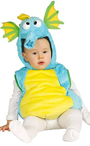 Baby Girls Boys Seahorse Sea Creature Ocean Animal Fancy Dress Costume Outfit (6-12  sc 1 st  Amazon UK & Baby Girls Boys Seahorse Sea Creature Ocean Animal Fancy Dress ...