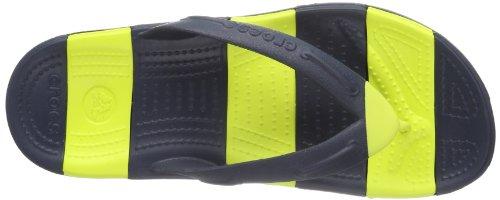 Flip Navy Flops Line Citrus Beach Crocs Iw1EC