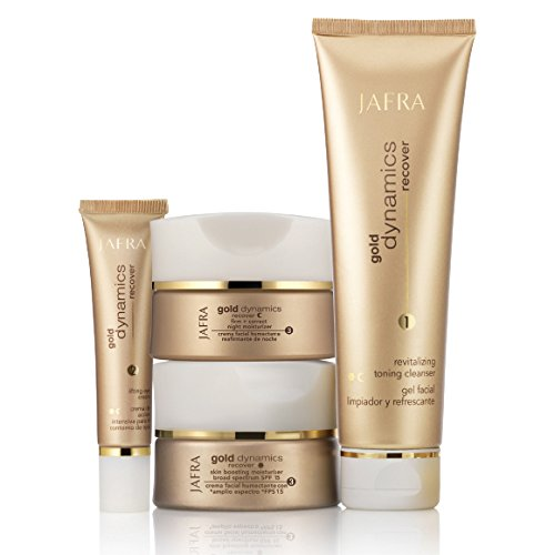Jafra Skin Care