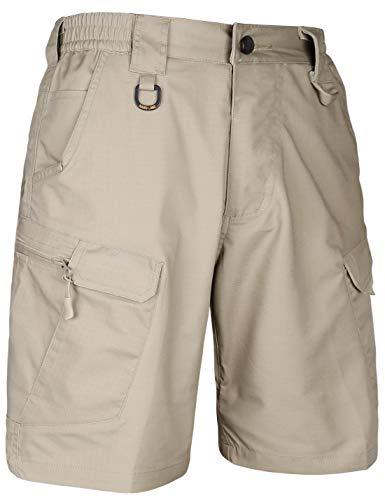 Buy khakis shorts dry fit