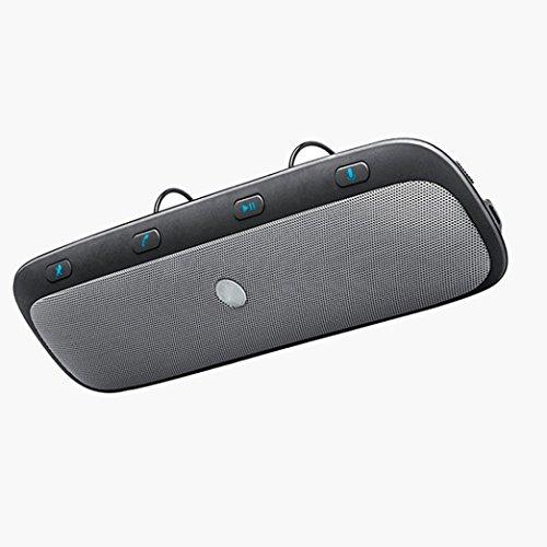 TOOPOOT® Motorola Roadster Pro Bluetooth Car Kit TZ900 Speakerphone by TOOPOOT® (Image #9)
