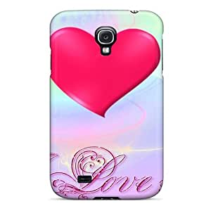 Dana Lindsey Mendez Case Cover For Galaxy S4 Ultra Slim DrdzQXU4325zFwqH Case Cover