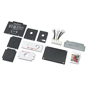 Smart-ups Hardwire Kit for Sua 2200/3000/5000 Models