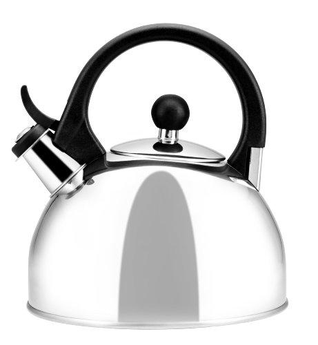 kettle farberware - 1