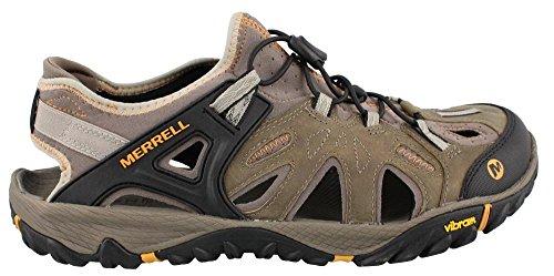 Hiking Sandals Mens