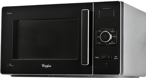 Whirlpool GT286SL Microonde: Amazon.it: Casa e cucina