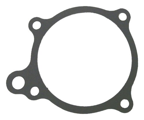 Sierra International 18-0327 Water Pump Gasket
