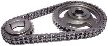 COMP Cams 2130 Magnum Double Roller Timing Set for Big Block Ford