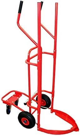 Reifenkarre Reifenwagen belastbar bis 160 kg