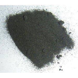 Potassium Permanganate Treatment Manganese Greensand product image