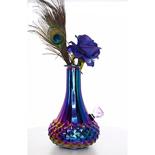 Aurora Pipe Vase by MyBudVase (Image #1)'
