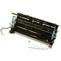 HP Fuser Unit 110V Laserjet 1320, RM1-1289-080CN