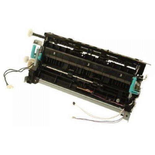 (Fuser Kit for HP 1160 1320 Printer RM1-1289)