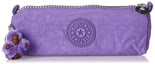 kipling-freedom-purple-one-size