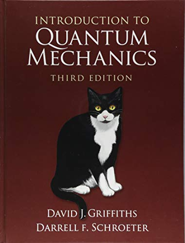 Best quantum mechanics an introduction to buy in 2019