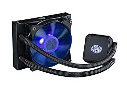 Image of the product Cooler Master that is listed on the catalogue brand of Cooler Master.